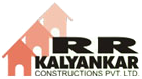 RR Kalyankar Constructions Pvt Ltd | Builders and Developers in Navi Mumbai | Buy & Sell Properties, Land, Plots| Post your properties to sell